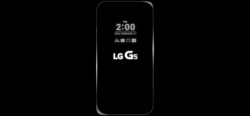 lg-g5-ozellikleri