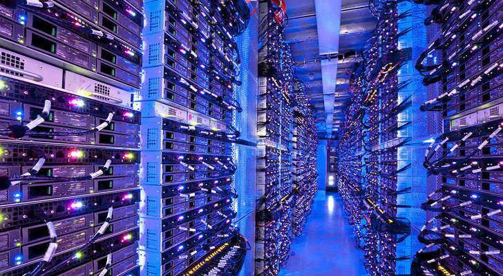 microsoft-veri-merkezi-dd