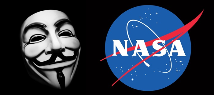 nasa-anonymus