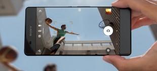 Karşınızda Yeni Sony Xperia X Serisi!
