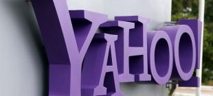 Yahoo Firması Küçülmeye Gidiyor