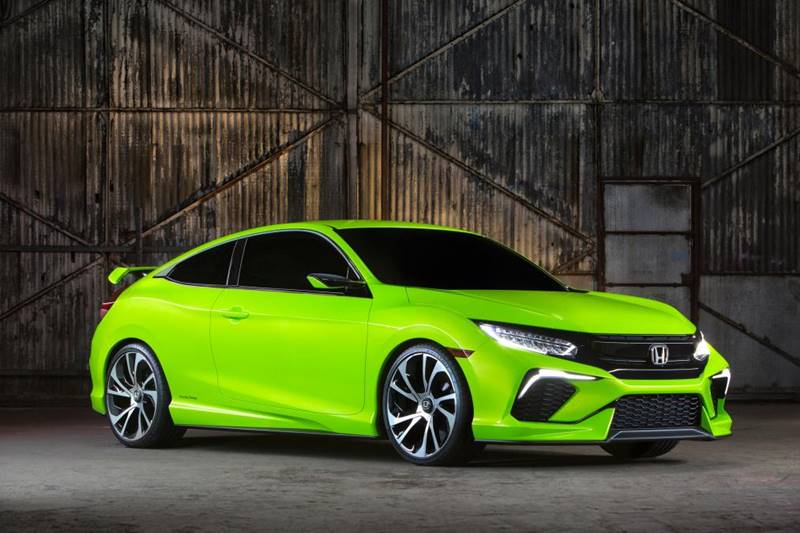honda-civic3
