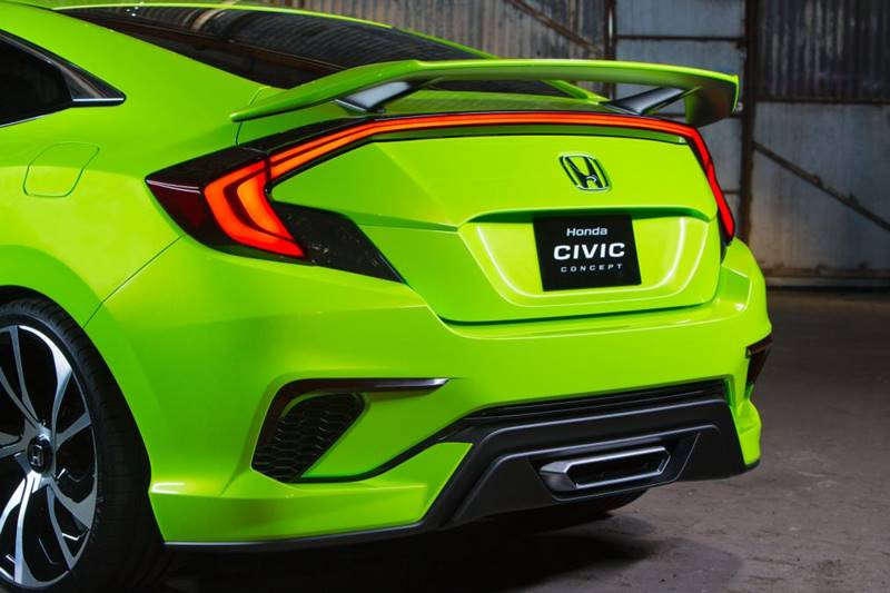 honda-civic5