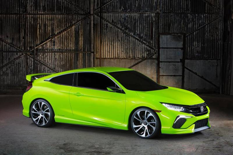 honda-civic7