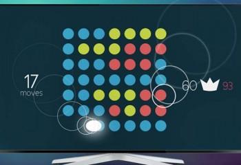 Apple TV İçin, İlk Yerli Oyun Lumino Yayımlandı