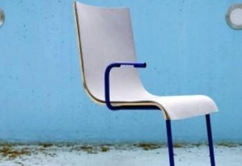 Sallandıkça Telefonu Şarj Eden Sandalye: MOOV