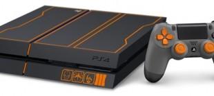 PlayStation 4.5 Modeli Mi Geliyor?
