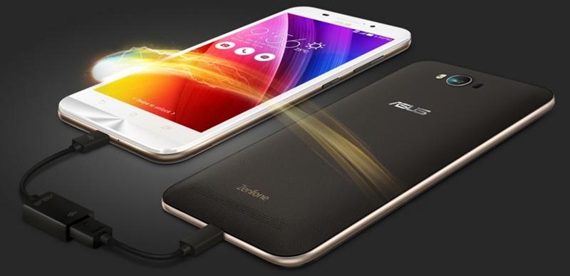 Asus-ZenFone-Max-