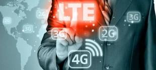 LTE Nedir?