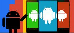 Android Bildirim Sorunları Nasıl Çözülür?