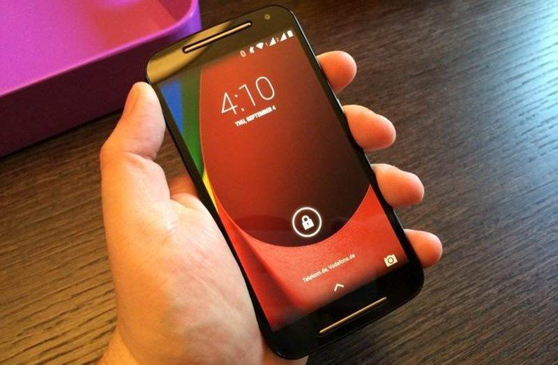 androidbildirim