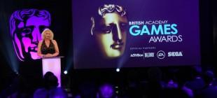 BAFTA 2016 Oyun Ödülleri Sahiplerini Buldu
