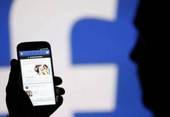 Facebook, Sayfalar İçin 'Hızlı Mesaj' Özelliğini Getiriyor!