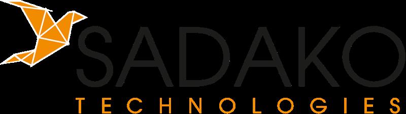 logo_sadako1