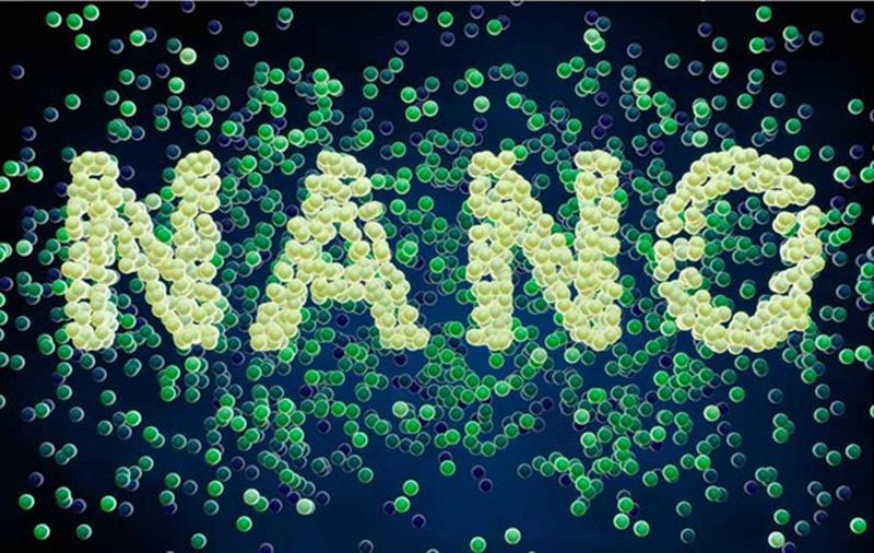 nanoteknoloji (1)