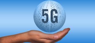 BTK 5G Teknolojisi İçin İlk Adımı Attı!