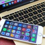 Geliştiriciler İçin iOS 9.3.3 Beta 1 Yayınlandı!
