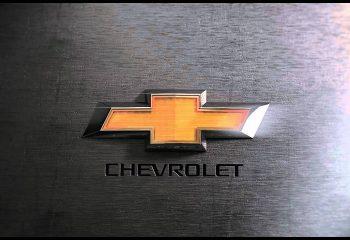 Chevrolet Türkiye Pazarına Geri Dönecek Mi?