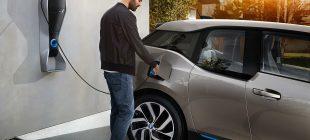 Bilim İnsanlarından Elektrikli Otomobil Hakkında Üzen Açıklama