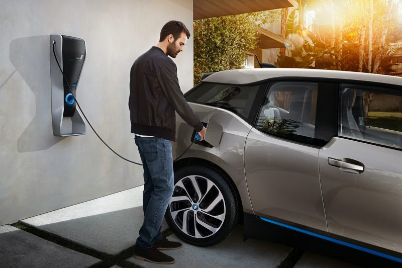 elektrikli-otomobil