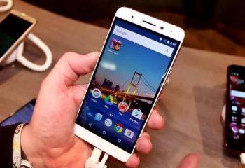 General Mobile 5 Plus Özellikleri ve Fiyatı Belli Oldu