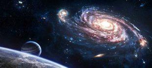 Güneş Sistemi Gezegenlerinde Ne Kadar Hayatta Kalınır?