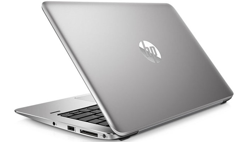 hp elite book 2
