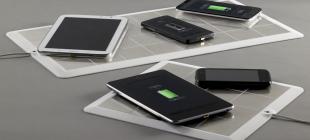 Kablosuz Şarj Teknolojisinde Devrim: Energysquare