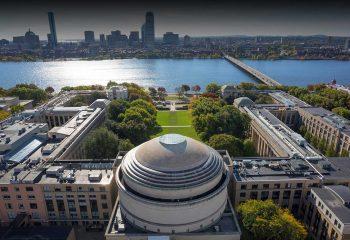 MIT, 5 Milyar Doları Gözden Çıkardı!
