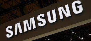Samsung Soruşturma Şoku Yaşıyor!