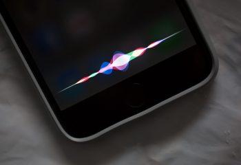 Apple Yepyeni Bir Sanal Asistan Geliştiriyor