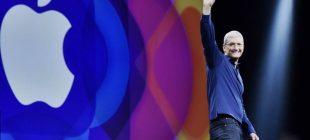 Tim Cook'tan Yüksek Fiyatlı iPhone'lar İçin Önemli Açıklama