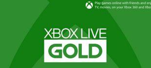 Microsoft'tan Türk Xbox Sahiplerine Kur Farkı Zammı!