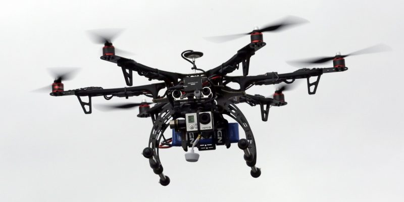yerli_drone