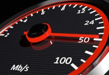 Google İnternet Hız Testi Ölçüm Aracı Geliştiriyor