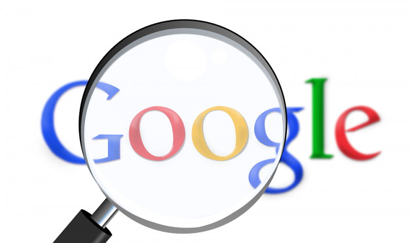 google-internet-hiz-testi