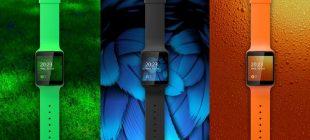 Nokia Akıllı Saat İle Geri Dönüyor