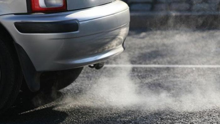 norveç benzinli otomobili yasaklıyor