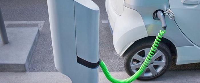 norveç elektrikli otomobiller