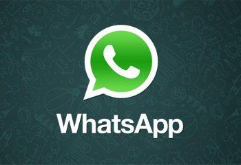 Whatsapp iOS 10 ile Gelecek Özellikleri Duyurdu