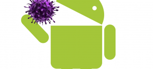 Milyonlarca Android Virüs Tehditi Altında!
