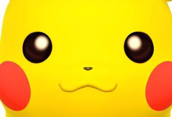 Pokemon Go'da Level Atlama Nasıl Hızlandırılır?