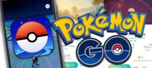 Pokemon GO Hesabınızı Paraya Çevirebilirsiniz!