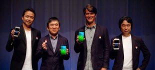 Pokemon GO, Nintendo'nun Değerini 42.5 Milyar Dolara Çıkardı!