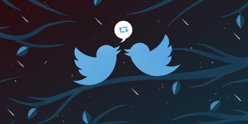 Twitter-gece_modu
