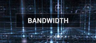 Bandwidth Nedir?