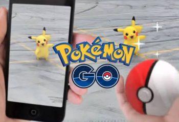 iOS ve Android Cihazlara PokemonGO Nasıl Yüklenir?