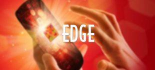 EDGE Nedir?