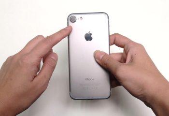 iPhone 7 Beklerken iPhone 6 SE Geliyor!