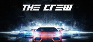 The Crew Artık Ücretsiz!